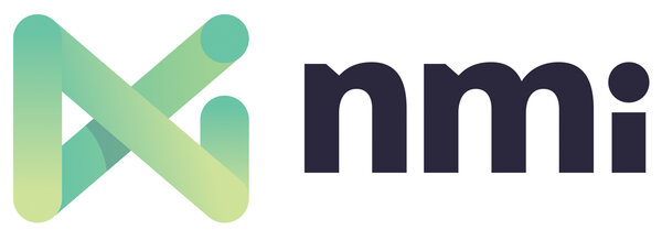 NMI/Credit Call