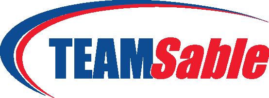 TeamSable